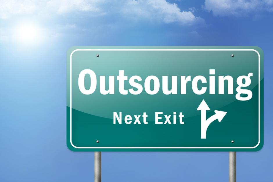 outsourcing tasks that prove troublesome to you tennessee